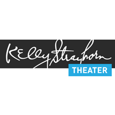 Kelly Strayhorn Theatre