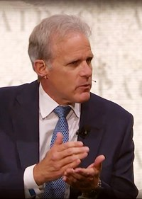 Michael Oren photo 3