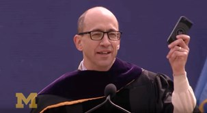 Dick Costolo photo 2