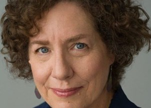 <p>Elaine Weiss Inspires Audiences With Conversations About <span>Suffrage,</span> the Power of Civic Engagement, and More. </p>