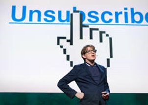 <p>James Veitch Hosts