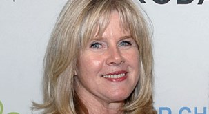 Tipper Gore photo 2
