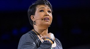 Mae Jemison photo 2