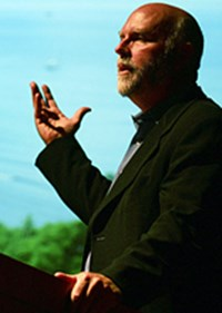 J. Craig Venter photo 3