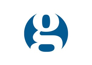 <p>The Guardian</p>
