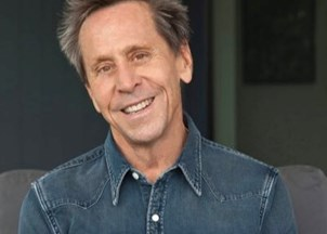 <p>Brian Grazer provides bold inspiration on how to lead through times of disruption </p>