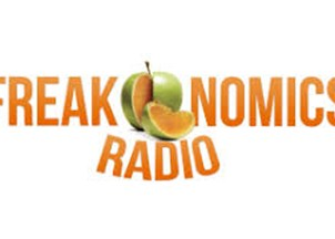 <p>Stephen Dubner's Freakonomics Radio explores the impacts of the coronavirus</p>