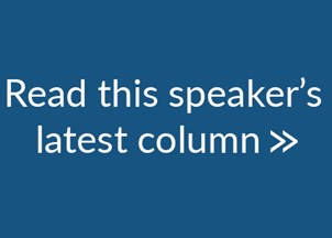 <p>The Huffington Post</p>
