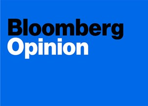 <p>Mohamed El-Erian on Bloomberg Opinion</p>
