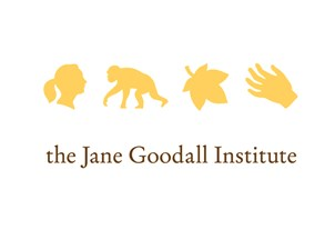 <p>the Jane Goodall Institute</p>