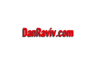 <p>Visit Dan Raviv's website</p>