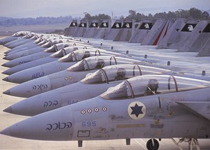<p>Spies Against Armageddon: Inside Israel's Secret Wars</p>