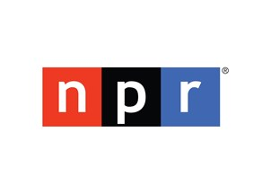 <p><span>Cokie Roberts is a weekly Morning Edition contributor for NPR.</span></p>