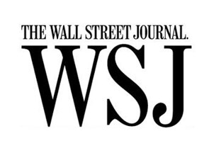 <p>Bret Stephens for The Wall Street Journal</p>