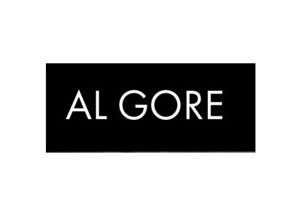 <p>Visit Al Gore's website to stay informed of his latest projects and initiatives</p>