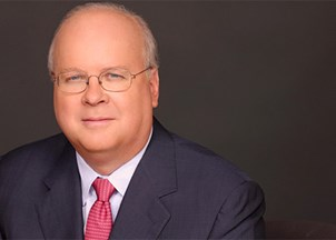 <p>Virtual Programming: Karl Rove on the future political landscape </p>