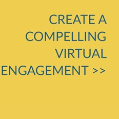 Virtually Support and Elevate Your Team with Inspiring Programs >>