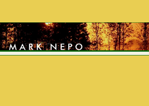 <p>Mark Nepo websites</p>