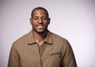 <p>Virtual Programming: Andre Iguodala provides motivation and actionable business insight </p>