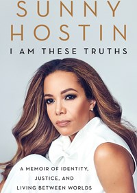 Sunny Hostin photo 3