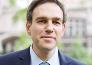 <p>Virtual Programming: Conservative pundit Bret Stephens brings shrewd insights to audiences seeking understanding about the world in which we live- from social unrest, to the pandemic to the upcoming election</p>