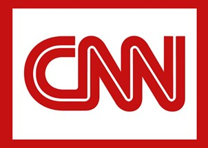 <p>Communications expert Joe Lockhart is a regular contributor to CNN's opinion page</p>