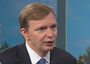 <p><span>VIRTUAL PROGRAMMING: </span>With a D.C. insider's perspective, Jim Messina arms groups with political perspective</p>