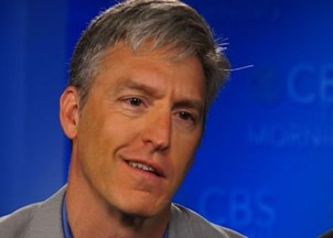 <p>VIRTUAL PROGRAMMING: Steven Levitt</p>