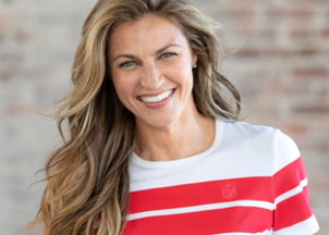 <p>Virtual Programming: Erin Andrews delivers the substance and star power you need to make your event shine. She is a perfect choice for empowering conversations- or as an emcee, moderator or host for your fundraiser or large event</p>