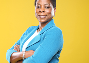 <p>Virtual Programming: Former Xerox CEO Ursula Burns is a sought-after voice for her executive experience leading through times of disruption and offers insights on creating diverse and inclusive workplaces</p>