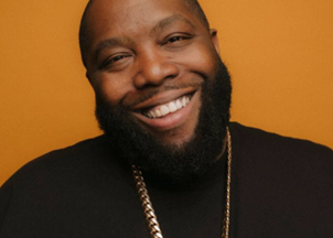 <p>Virtual Programming: Rapper Killer Mike is a social activist, igniter, and thougtful voice on social justice and equity. He leads by example in doing the work to convert turbulence into progress, and helps audiences understand the imperative to stand together in hope and action</p>