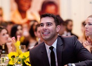 <p>Where Do Big Dreams Begin? Q&amp;A with Pencils of Promise Founder Adam Braun</p>