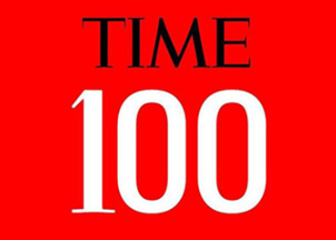 <p>Tyler Perry is one of TIME's 100 Most Influential People of 2020</p>