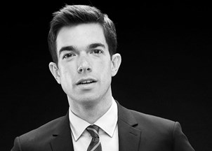 <p><span>VIRTUAL PROGRAMMING: John Mulaney is one of the rare comedians who can connect with any audience – as a college entertainer, townhall headliner, commencement speaker, or as the main event for trade association and corporate event.</span></p>