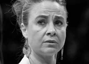 <p><strong>Becky Hammon, NBA Legend and the first woman to be a full-time assistant coach in any of the four major men's pro sports in North America, is named to Sports Illustrated Unrelenting List</strong></p>
