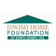 Jewish Home Foundation of North Jersey, Inc.