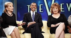 Joy Behar photo 2