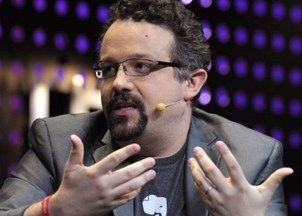 <p>Phil Libin Knows How to Motivate People and Teams</p>