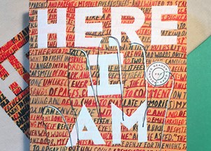 <p>'Here I Am,' Jonathan Safran Foer's Tale of a Fracturing Family</p>