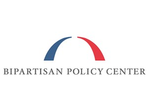 <p><span>Doctor and Senator Bill Frist is a Bipartisan Policy Center senior fellow and he co-chairs its Health Project.</span></p>