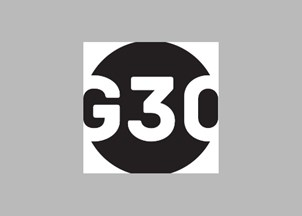 <p>Kevin Warsh is a member of the highly respected G30</p>