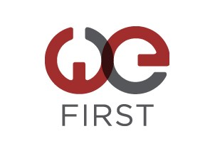 <p>Simon Mainwaring is the founder of WE First. Visit their site to stay informed on their latest successes and projects.</p>