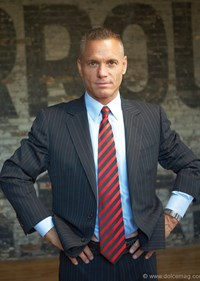 Kevin Harrington photo 3