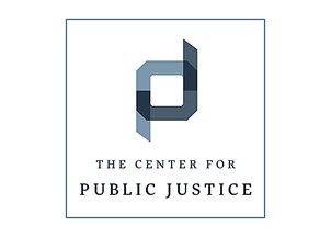 <p>Michael Gerson is a Visiting Fellow at the Center for Public Justice</p>