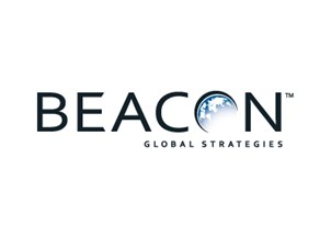 <p>Philippe Reines is a founder of Beacon Global Strategies</p>