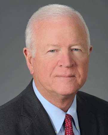 Saxby Chambliss headshot