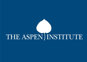 <p>John Lipsky is the Co-Chair of the Aspen Institute's Program on the World Economy</p>