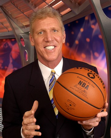 Bill Walton headshot