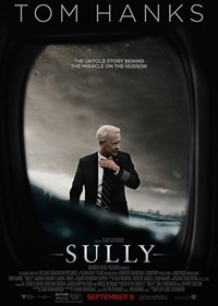 Sully Sullenberger photo 3
