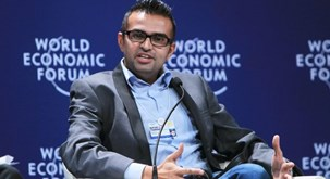 Ashish J. Thakkar photo 2